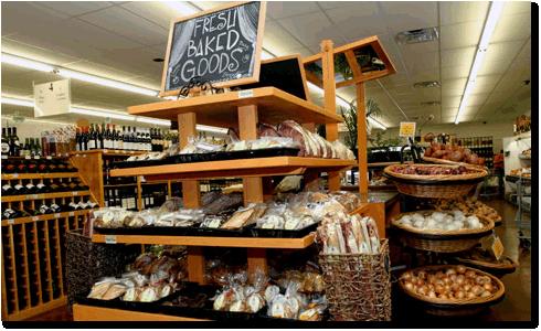 island-naturals-bakery-0068