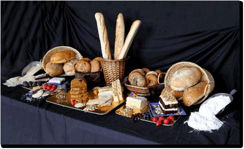 island-naturals-bakery-0404