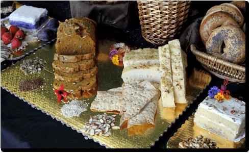 island-naturals-bakery-0408