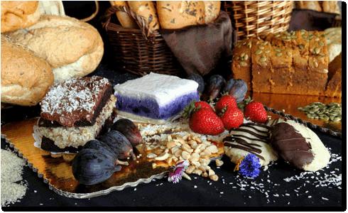 island-naturals-bakery-0416