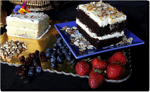 island-naturals-bakery-0430