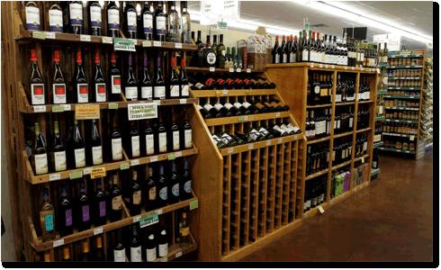 island-naturals-beer-wine-0278