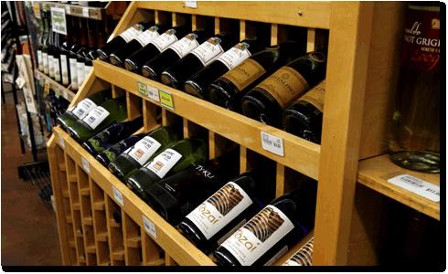 island-naturals-beer-wine-0295