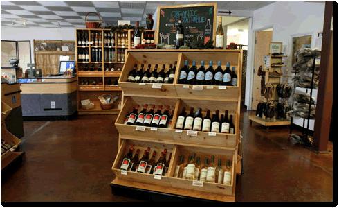island-naturals-beer-wine-4175