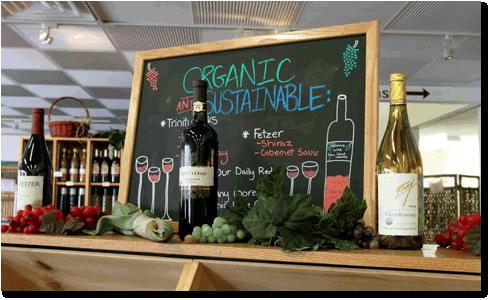 island-naturals-beer-wine-4181