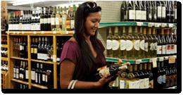 Island Naturals Organic Beer and Wine